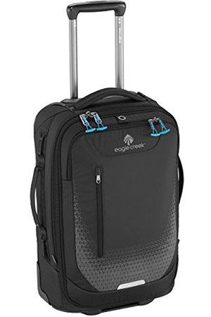 Eagle Creek Handgepäck Trolley Expanse International Carry-On erweiterbarer Rollkoffer mit Laptop-Fach Hand Luggage, 55 cm