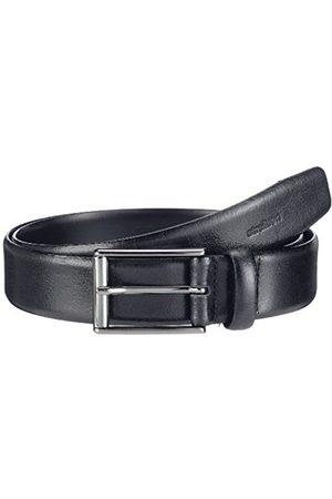 Strellson Premium Men's Belt - - 36 IN