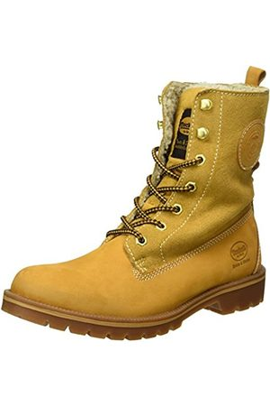 Dockers by Gerli 35aa305-300, Women's Combat Boots
