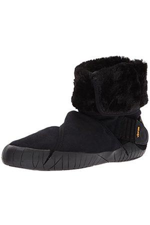 Vibram Unisex Adults' Mid Eastern Traveler Classic Boots
