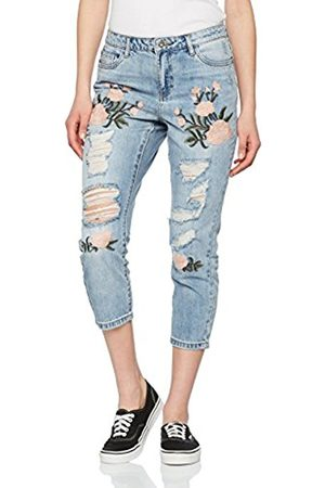 Fake Womens Onltonni Low Friend Emb DNM BJ Boyfriend Jeans Only Outlet Best Prices Cheap Buy Cheap Big Discount Free Shipping Factory Outlet A0m3Yj91p