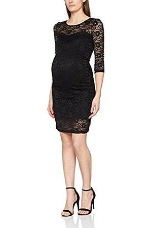Bellinella Women's Bl1032 Dress