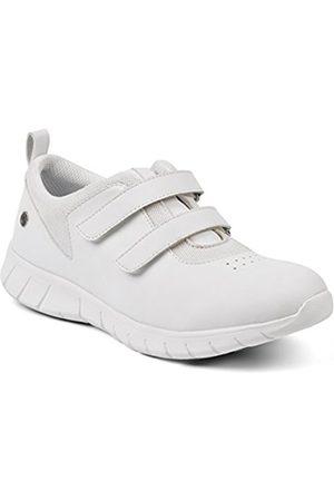 Suecos® Women's Elis Work Shoes