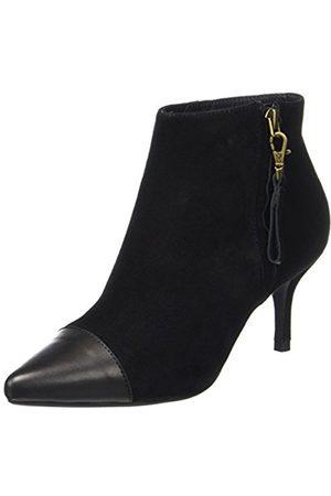 Shoe The Bear Women's Agnete Mix Boots