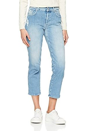 Seven for all Mankind International SAGL Women's Edie Bootcut Jeans