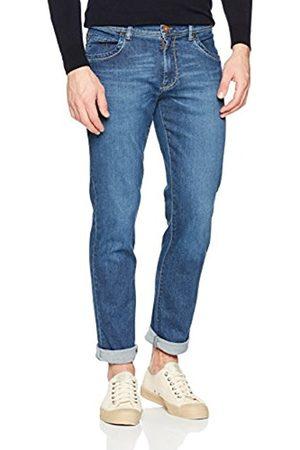 Brax Men's Style.Cadiz Straight Jeans