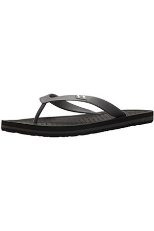 Under Armour Men's UA M AtlanticDune T Flip Flops
