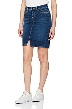 Pepe Jeans Women's Taylor Skirt