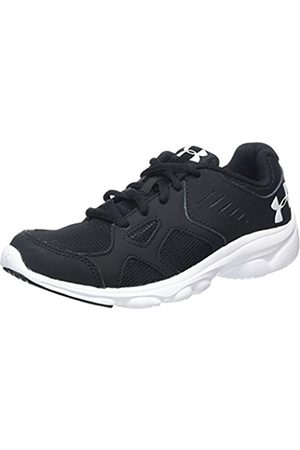 Under Armour UA BGS Pace Run, Boys' Running Shoes