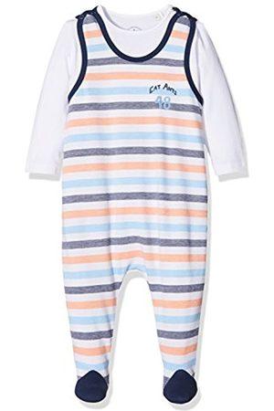 Sanetta Baby Boys' 114235 Clothing Set