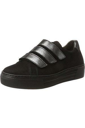 Gabor Shoes Women's Comfort Basic Derbys