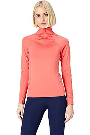 FIND Women's Sports Top