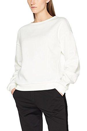 Opus Women's Golanska Sweatshirt