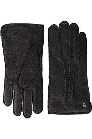 Roeckl Women's Gloves - - 8.5