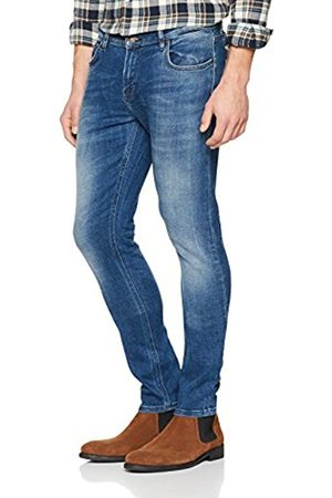 LTB Men's Smarty Skinny Jeans