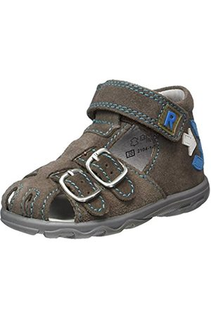 Richter Kinderschuhe Terrino, Baby Boys' Walking Baby Shoes