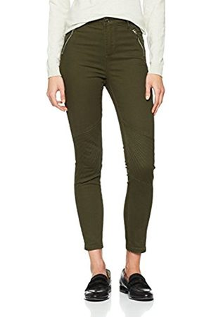 Jennyfer Women's PAE18PERK Trousers