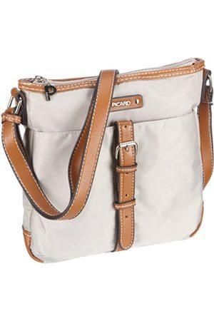 Picard Sonja, Women's Shoulder Bag
