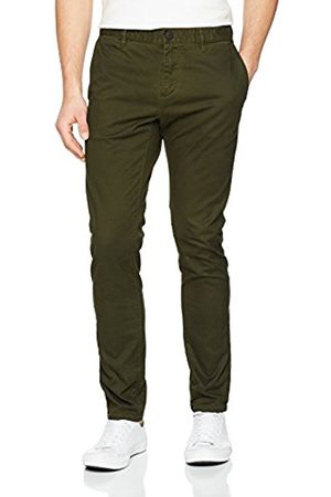 s.Oliver Men's 13 801 73 2287 Trousers