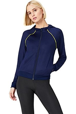 FIND Women Hoodies & Sweatshirts - Women's Sports Hoodie