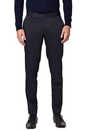 Esprit Collection Men's 998eo2b801 Suit Trousers