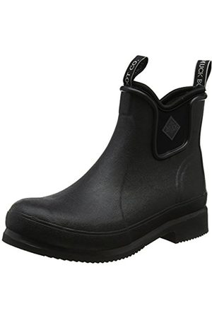 Muck Unisex Adults' Wear Wellington Boots