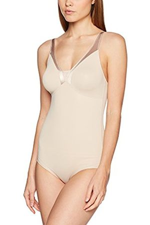 NATURANA Women's 3227 Bodysuit