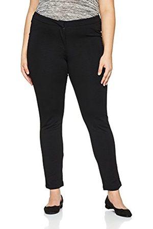 JUNAROSE Women's Jrklara Pants-S Trouser