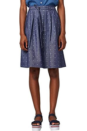 Esprit Women's 028ee1d003 Skirt