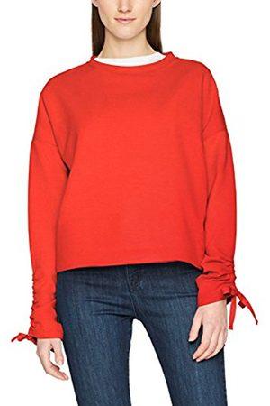 Opus Women's Gramma Sweatshirt,16 UK