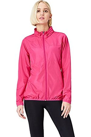 FIND Women's Water-Repellent Jacket