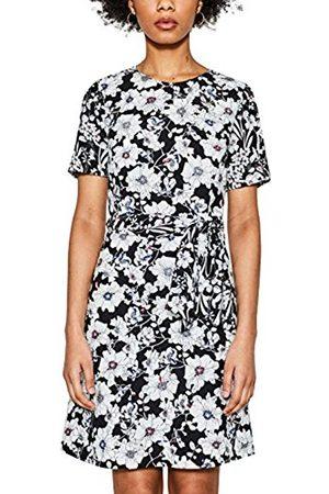 Esprit Collection Women's 018eo1e004 Dress