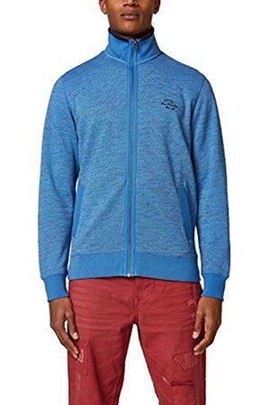 Esprit Men's 028ee2j011 Sweatshirt