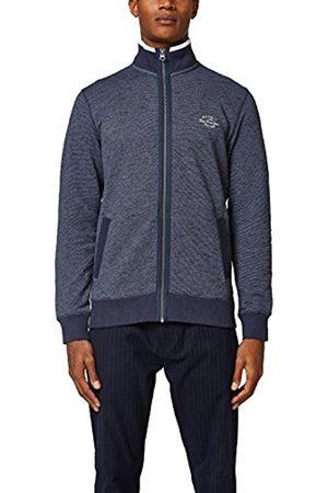 Esprit Men Sweatshirts - Men's 028ee2j011 Sweatshirt