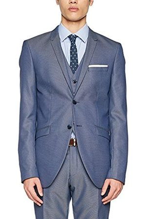 Selected Homme Men's Shdone-Maze M. Struct. Blazer STS Suit Jacket