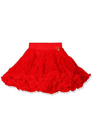 Angels Face Girl's Charming Tutu Skirt