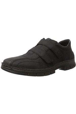 Rieker Men's 12251 Loafers