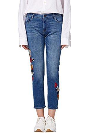 Esprit Women's 028cc1b038 Boyfriend Jeans