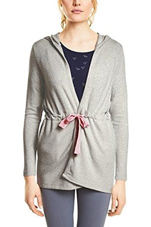 Order Street one Women's 252638 Cardigan Discount Outlet Sale Outlet Locations Pick A Best TkUuA