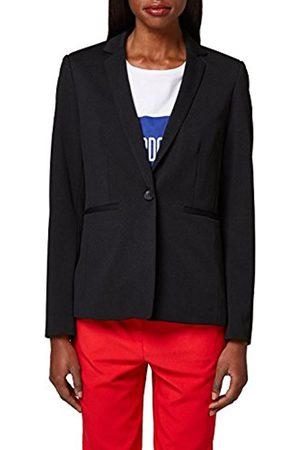 Esprit Collection Women's 018eo1g003 Suit Jacket