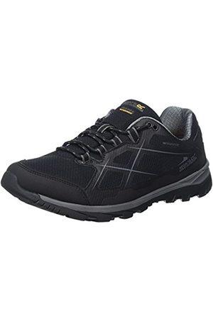 Regatta Men's Kota Low Rise Hiking Boots