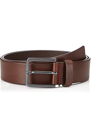 HUGO BOSS Men's Gionio_sz40 Belt