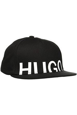 HUGO BOSS Men's x 541 Baseball Cap