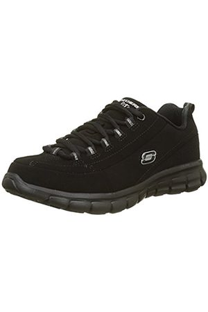 Skechers (SKEES) Synergy - Trend Setter, Women's Sports Shoes