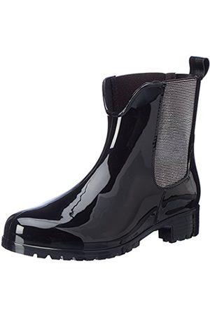 Tamaris Women's 25445 Chelsea Boots