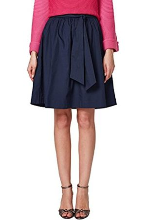 Esprit Women's 028ee1d006 Skirt