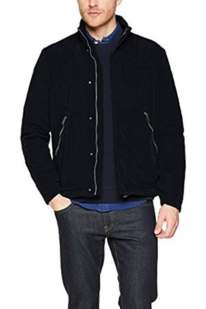 Napapijri Men's Albox Jacket