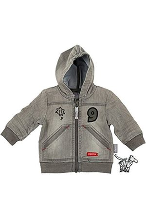 sigikid Baby Boys' Jeans Jacke Jacket
