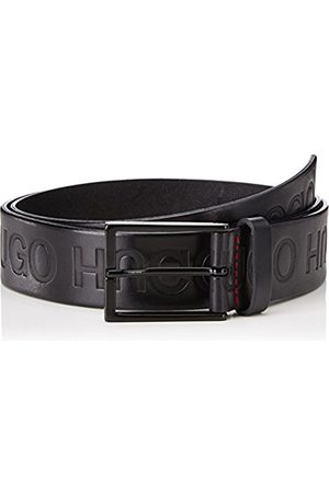 HUGO BOSS Men's Giaci_sz40 Belt