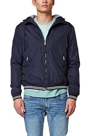 Esprit Men's 028cc2g005 Bomber Jacket